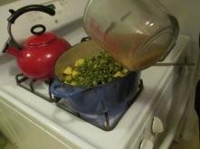 cheap soup